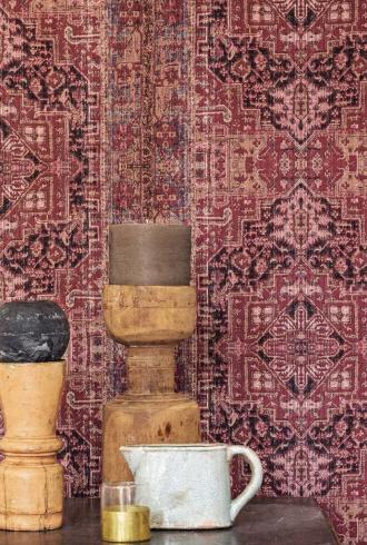 Essentials Kilim By BN Wallcoverings