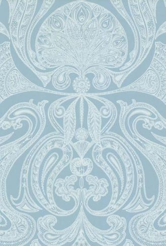 Malabar By Cole and Son