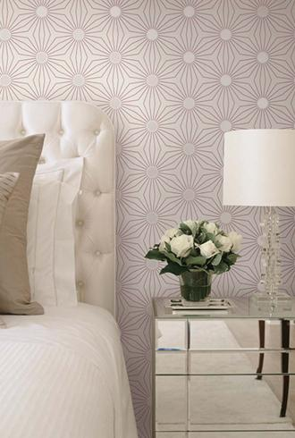 Starburst By Today Interiors