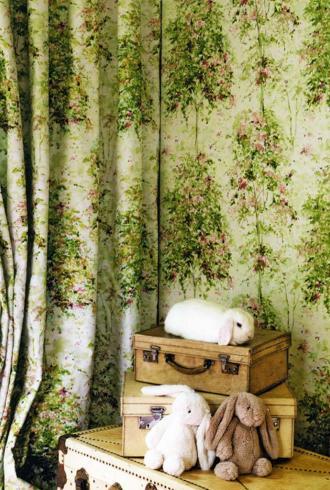 Lochwood By Nina Campbell