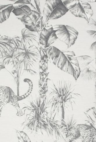 Zanzibar by Graham & Brown