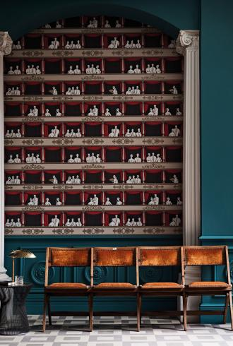 Teatro by Cole & Son