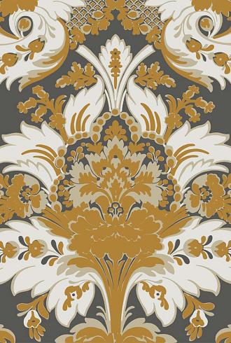 Aldwych By Cole and Son