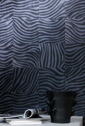 Zebre By Elitis