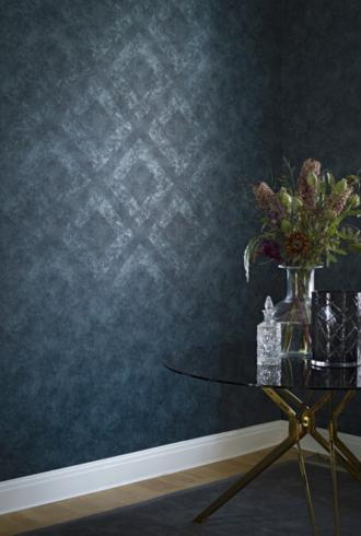 Classic Royal by Engblad & Co.