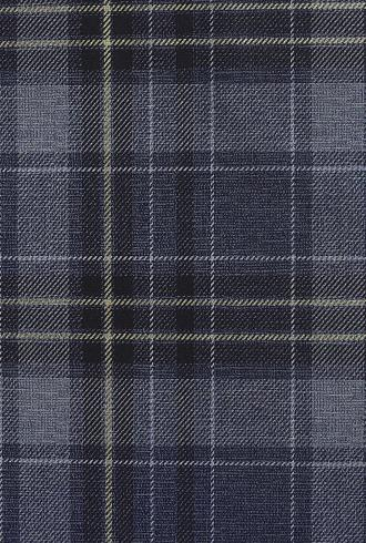 Twilled Plaid by Arthouse