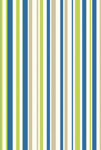 Earn Your Stripes by Arthouse