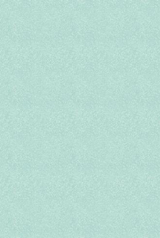 Glitterati Plain by Arthouse