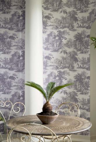 Villandry By Cole and Son