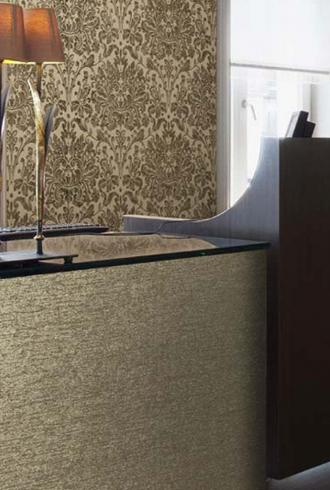 Allure Metallic By Omexco