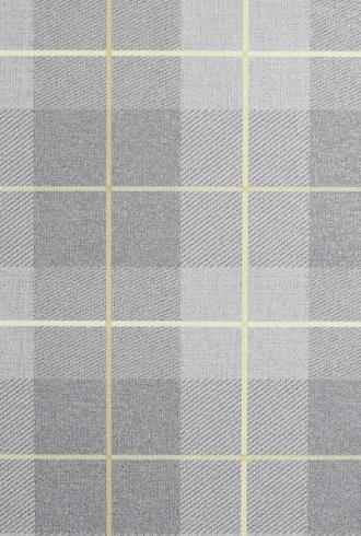 Heritage Tartan by Arthouse