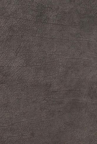 Curious Antiqued Leather By BN Wallcoverings