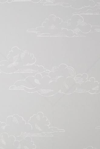 Vintage Cloud by Superfresco Easy