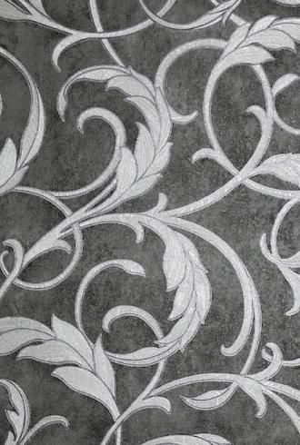 Luxe Scroll by Arthouse