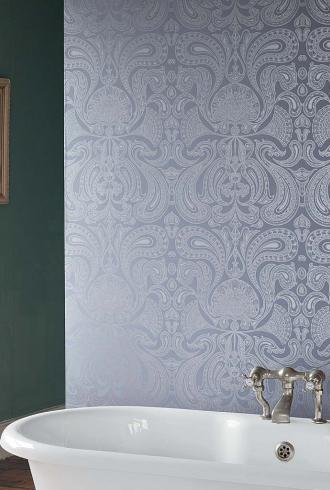 Malabar Restyled By Cole and Son