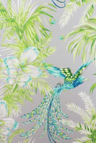 Bird Of Paradise By Matthew Williamson