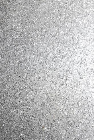 Sequin Sparkle by Arthouse