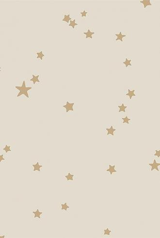 Stars By Cole and Son