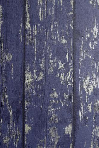 Metallic Washed Wood by Arthouse