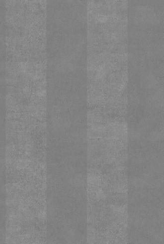 Chalk Stripe by Borastapeter