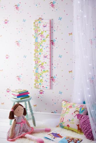 Fairy Dust by Arthouse