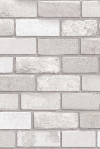 Diamond Brick by Arthouse