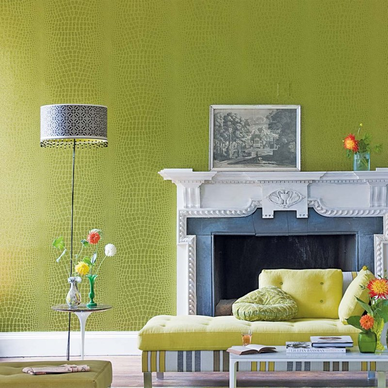 Nabucco By Designers Guild