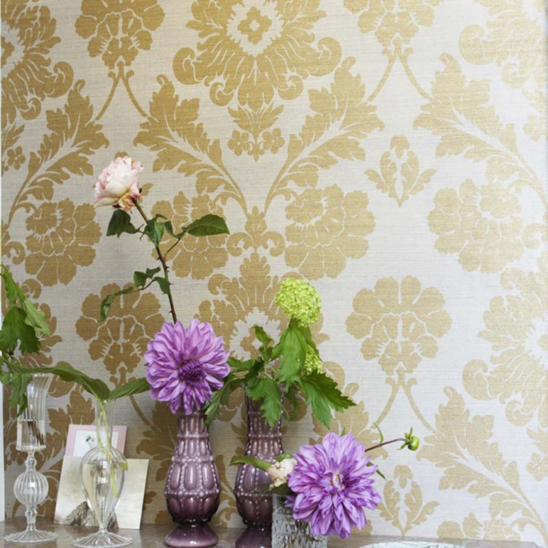 Clandon By Designers Guild