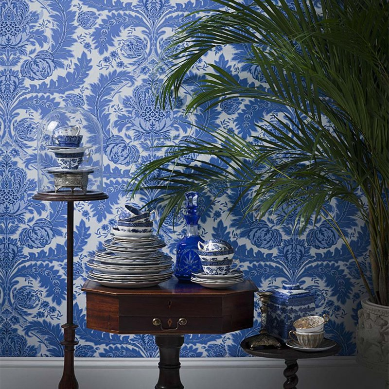 Coleridge By Cole and Son