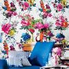Amrapali By Designers Guild