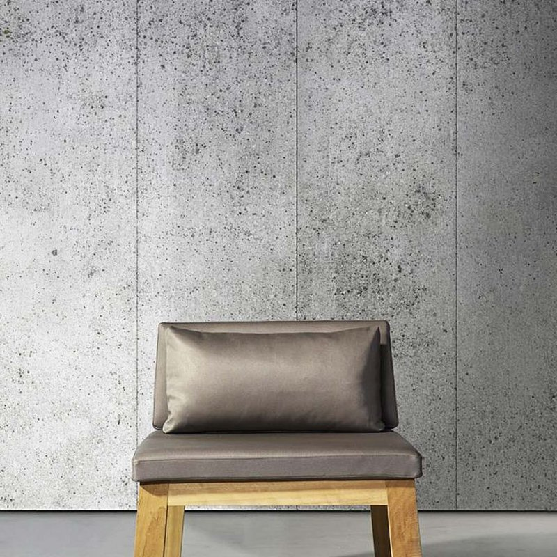 Concrete 05 By NLXL
