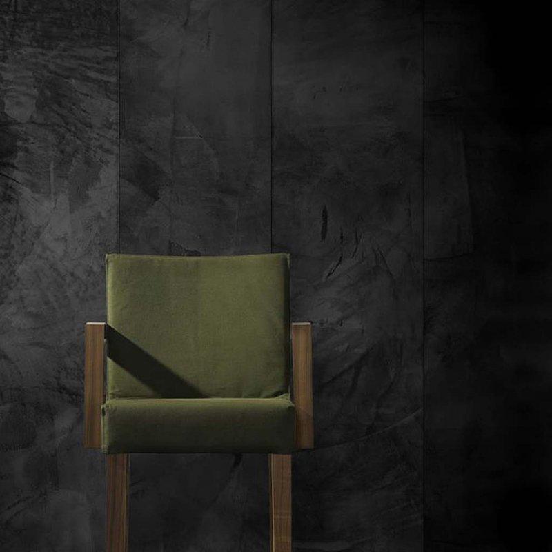 Concrete 07 By NLXL