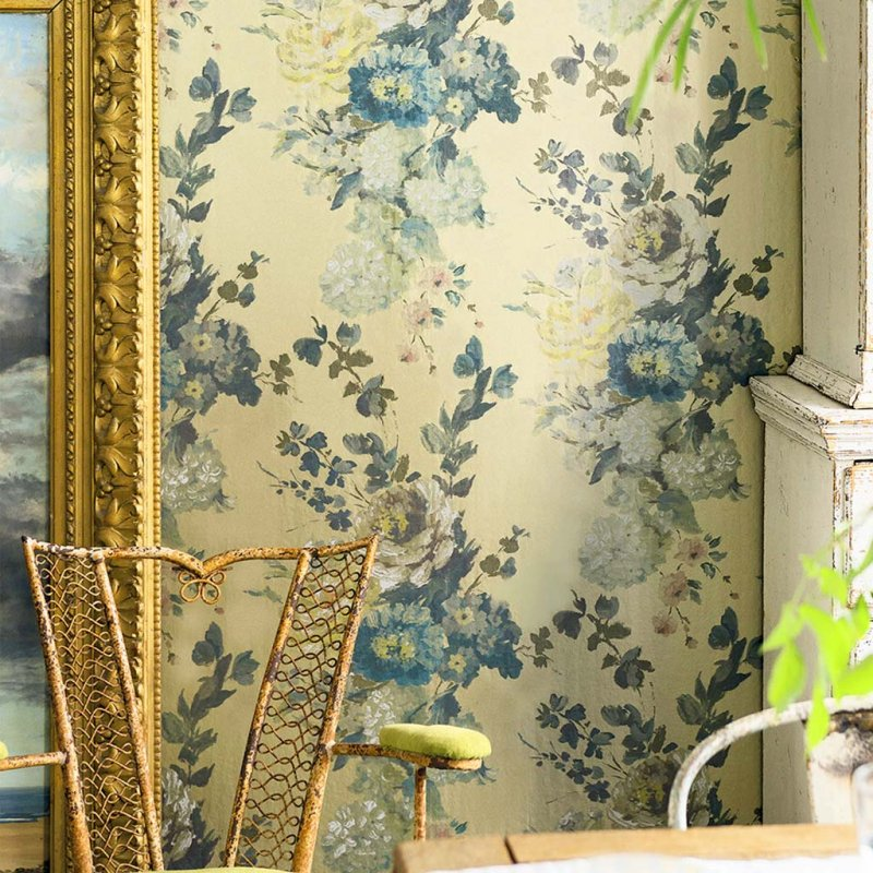 Seraphina By Designers Guild