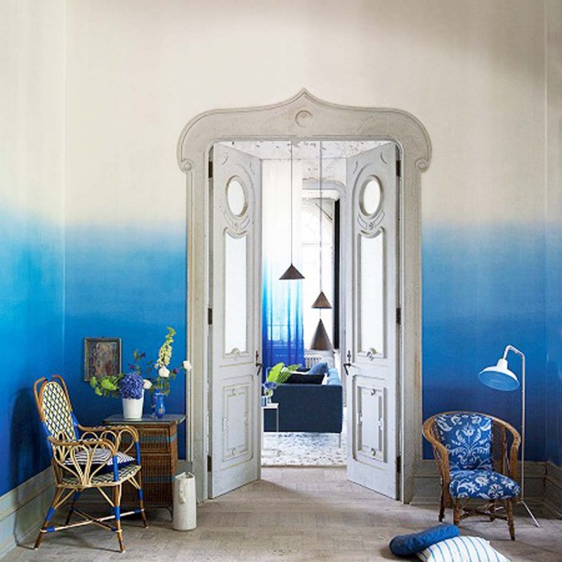Saraille By Designers Guild