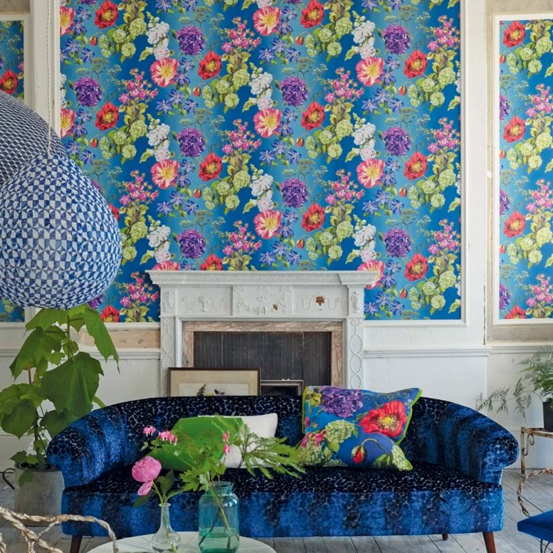 Alexandria By Designers Guild