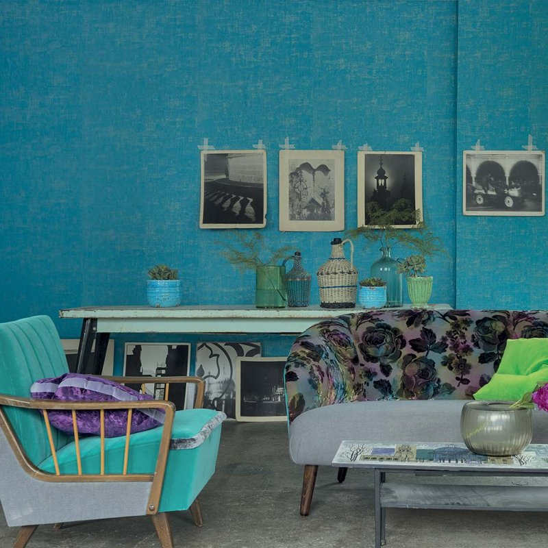 Seta By Designers Guild