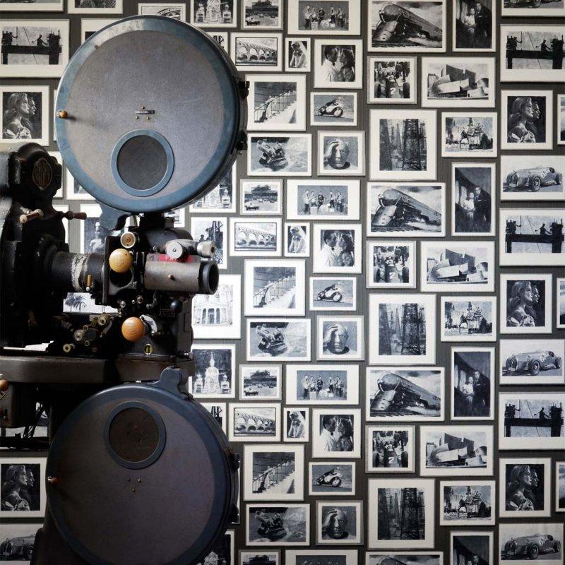 Studio By Andrew Martin