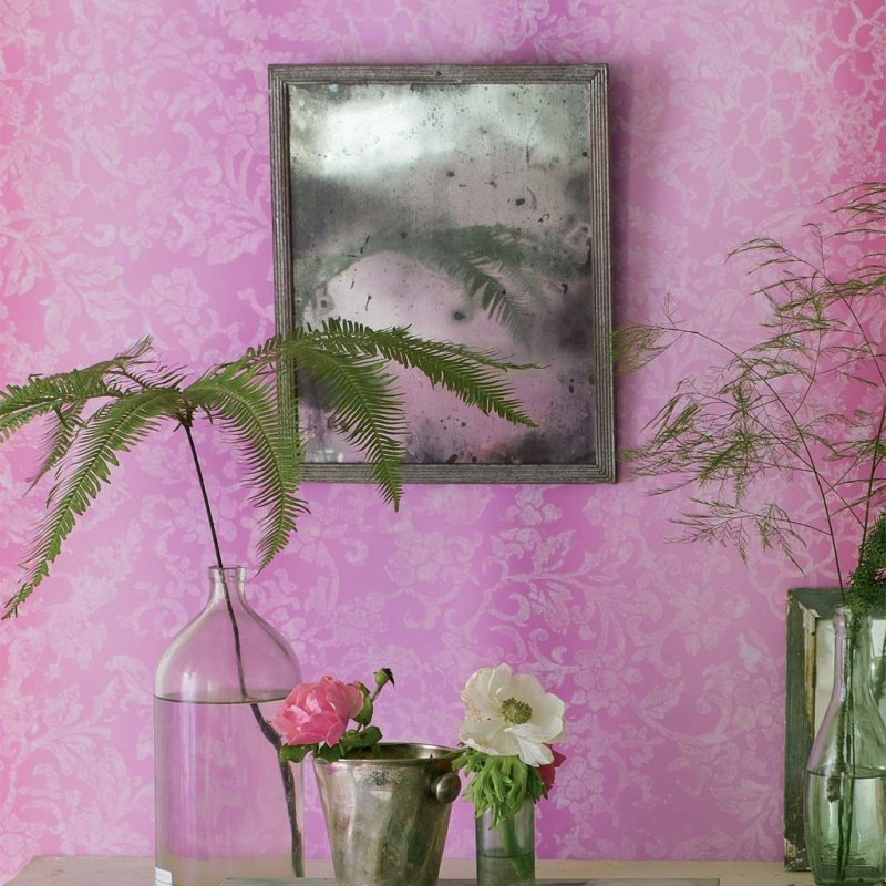 Yuzen By Designers Guild