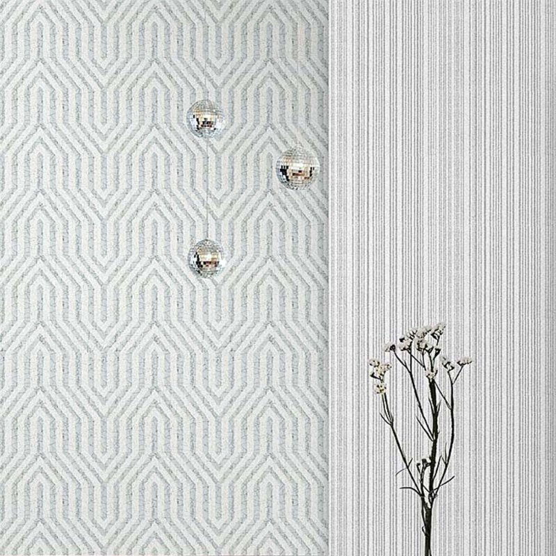 Ace Mica By Today Interiors