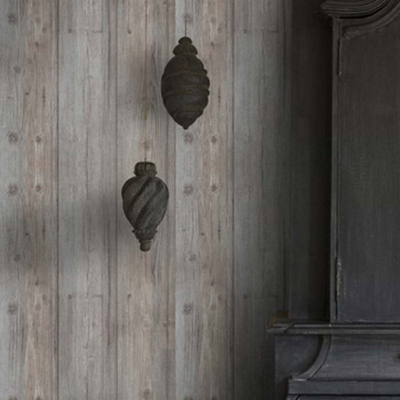 More Than Elements Birch By BN Wallcoverings