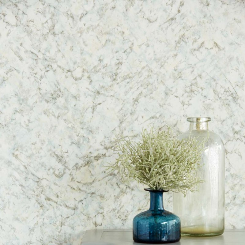 Marble By Eijffinger