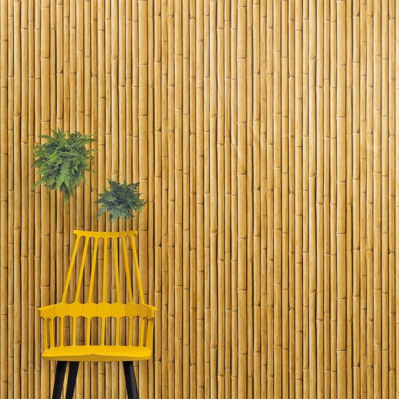 Bamboo Buzz By Wemyss