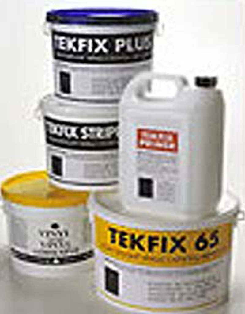 B N Light Adhesive 5Kg By BN Wallcoverings