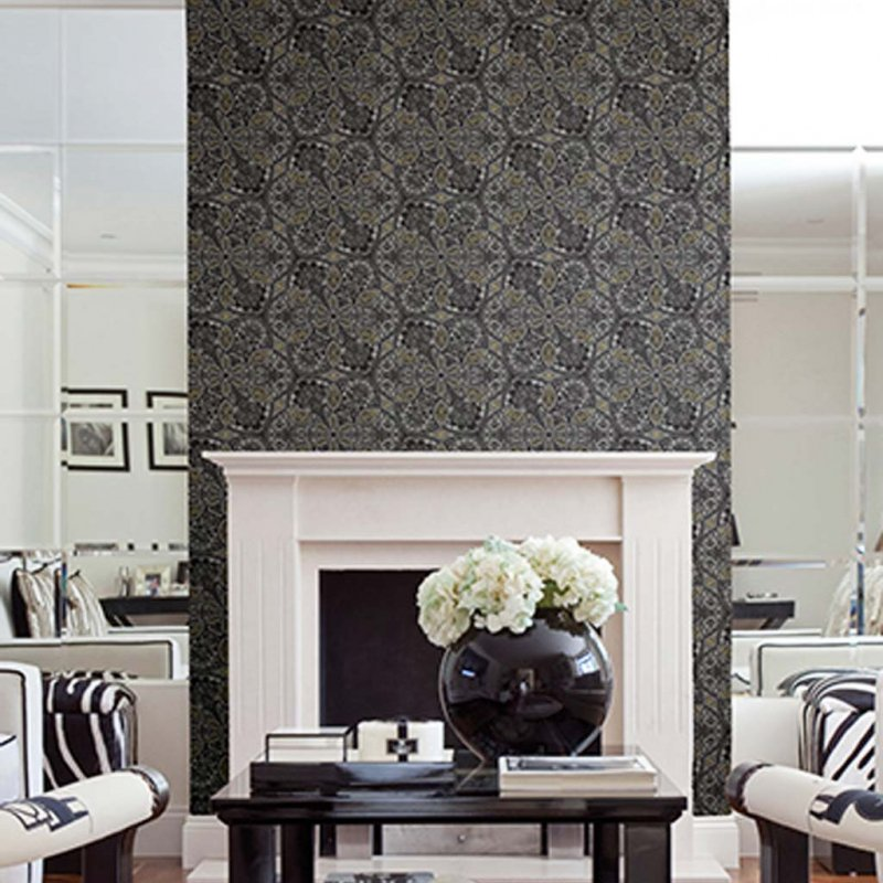 Madison Lace By Today Interiors