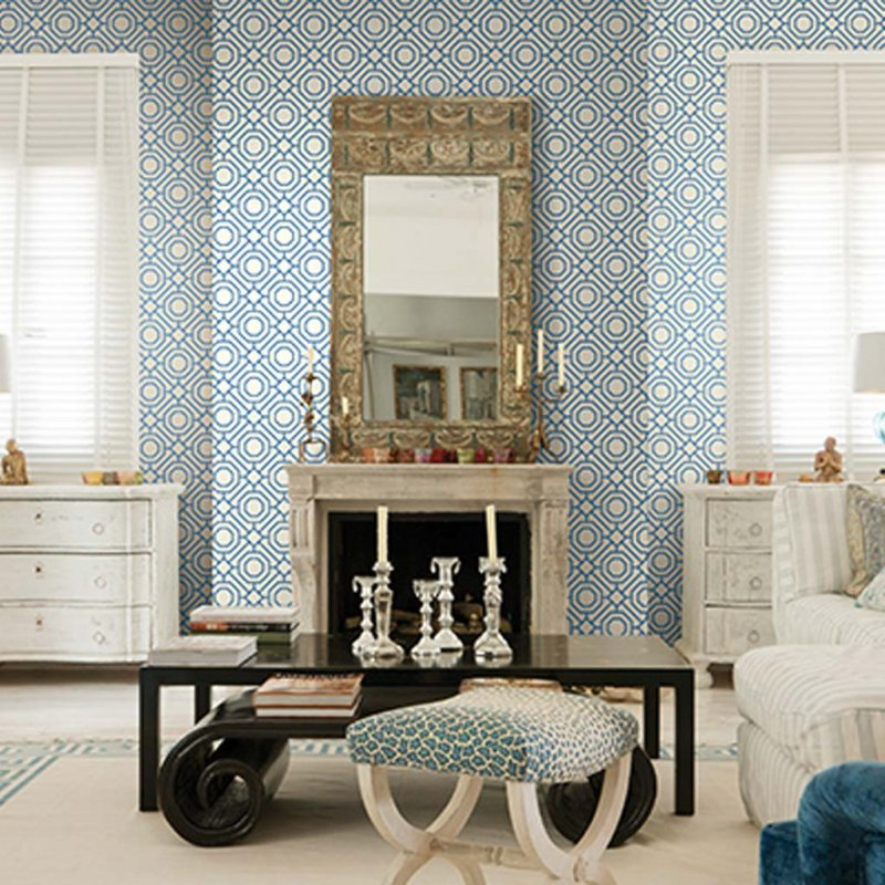 Madison By Today Interiors