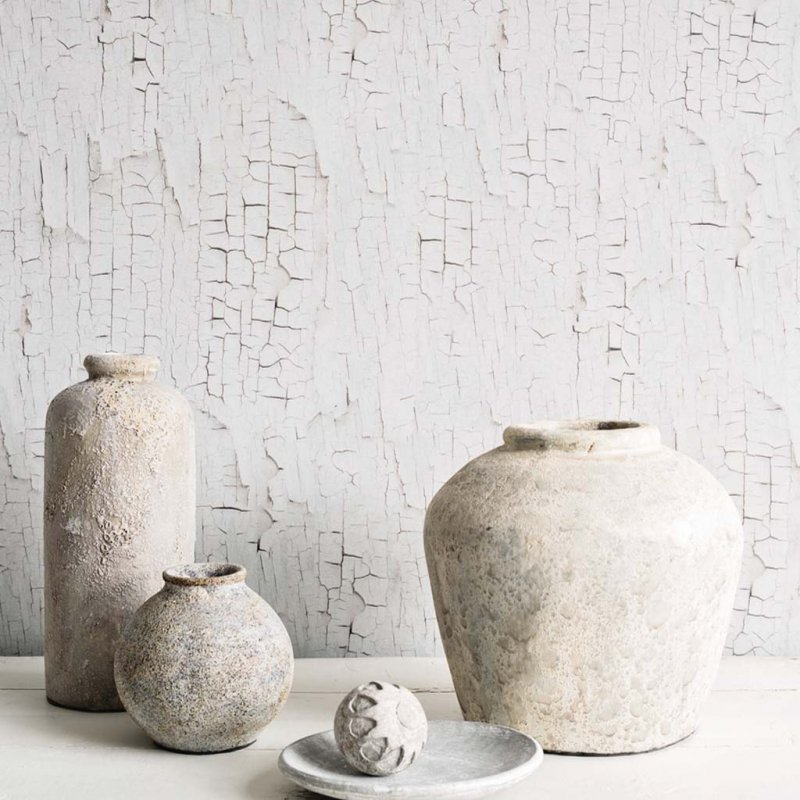 Essentials Birch By BN Wallcoverings