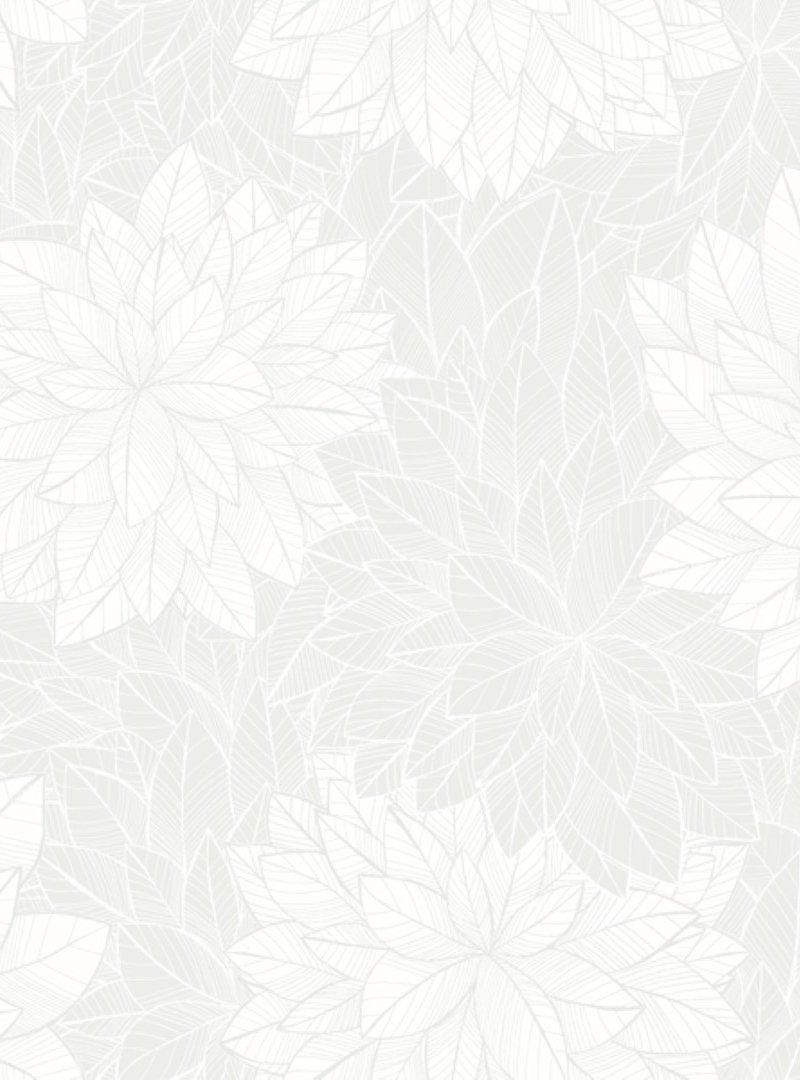 Foliage by Engblad & Co.
