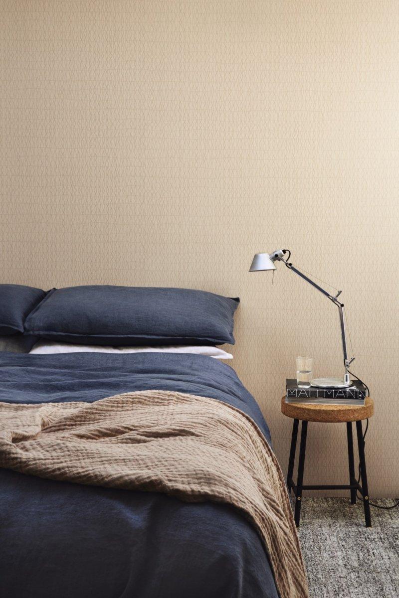 Knit Medium by Engblad & Co.