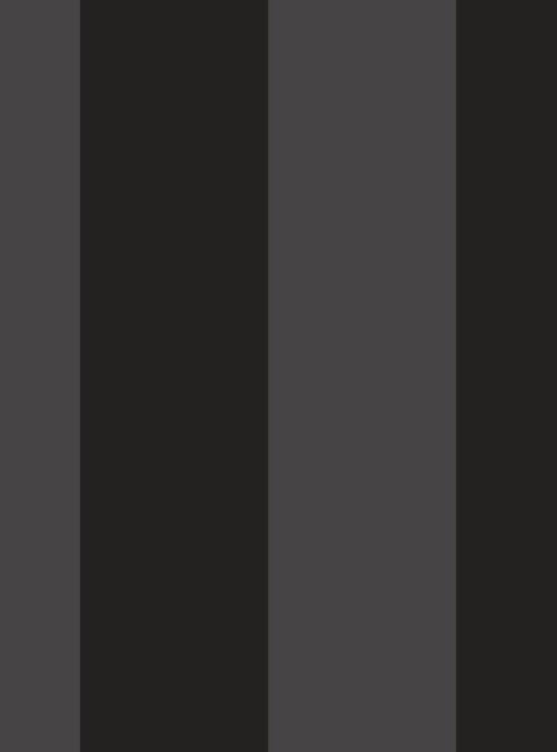 Stripe M by Engblad & Co.