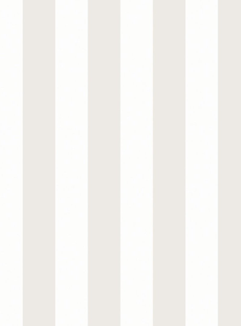 Stripe S by Engblad & Co.
